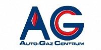 AG dujų įranga