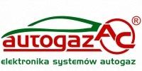 AutoGaz dujų įrangos